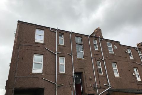1 bedroom flat to rent - Brandon Street, Motherwell, North Lanarkshire