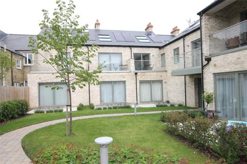 2 bedroom flat to rent - Mill Road, Cambridge, CB1