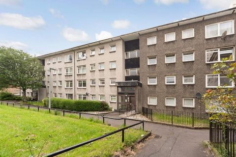 4 bedroom flat for sale - St Mungo Ave, Townhead, Glasgow, G4 0PH