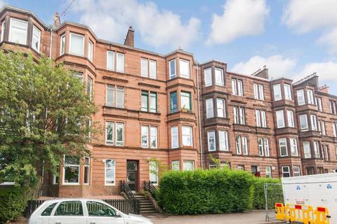 2 bedroom flat for sale - 287 Onslow Drive, Dennistoun, Glasgow, G31 2QG