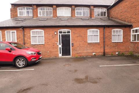 2 bedroom apartment to rent - Grosvenor Street, Hull, HU3 1RN