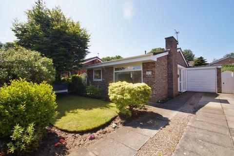 2 bedroom detached bungalow for sale - Spymers Croft, Liverpool