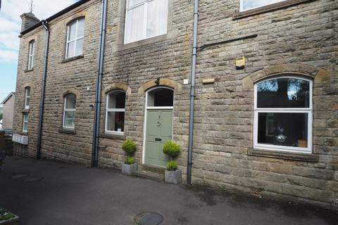1 bedroom apartment for sale - Chapel Street, New Mills, High Peak, Derbyshire, SK22 3JQ