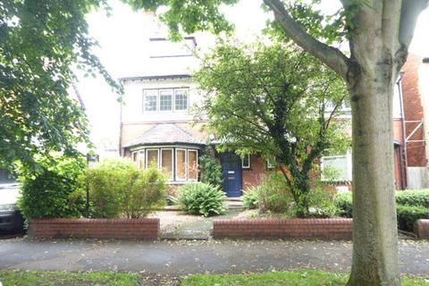 4 bedroom house for sale - Park Avenue, Hull, HU5 3ET