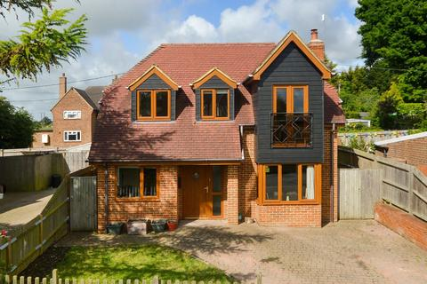2 bedroom detached house for sale - Ruckinge, TN26