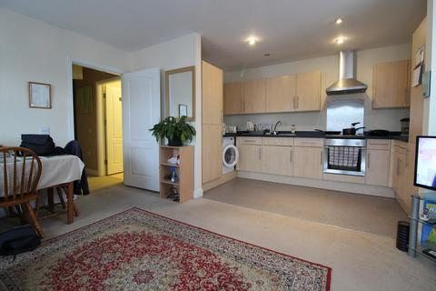 2 bedroom apartment for sale - Trinity View, Gainsborough