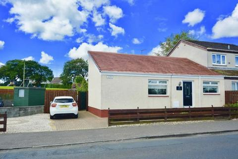 2 bedroom bungalow for sale - Joppa, Coylton