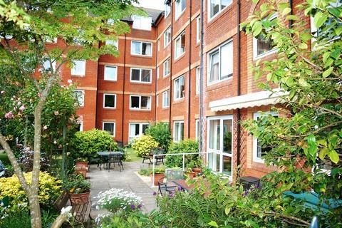 1 bedroom apartment for sale - Homelake House, Lower Parkstone