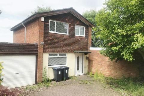 3 bedroom semi-detached house for sale - Kings Norton, Birmingham