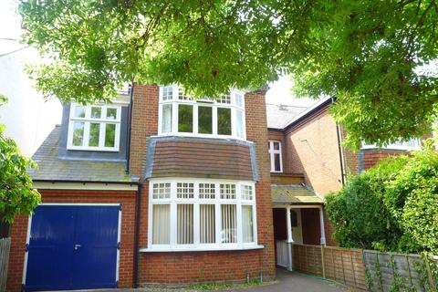 2 bedroom flat to rent - Chesterton Road, Cambridge,