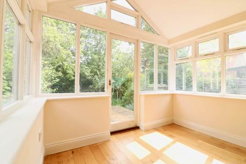 2 bedroom flat to rent - Chesterton Road, Cambridge,