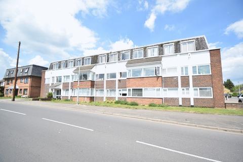Studio to rent - Kings Road, Bedford