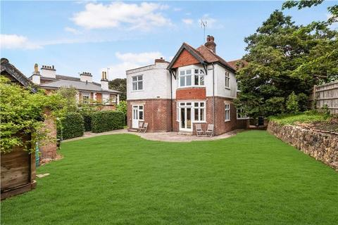 3 bedroom detached house for sale - Camden Hill, Tunbridge Wells