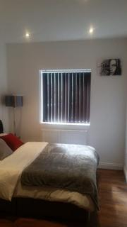 1 bedroom house share to rent - St Albans Road, Leicester - En Suite Room to rent