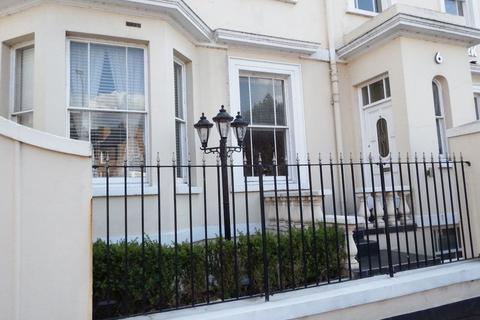 2 bedroom apartment to rent - The Ropewalk, Nottingham