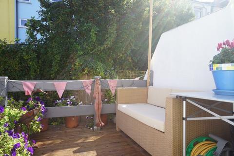 1 bedroom flat to rent - Ewart Street, Brighton