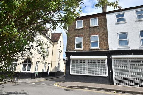 1 bedroom flat for sale - High Street, St. Mary Cray, ORPINGTON, Kent, BR5 3NL