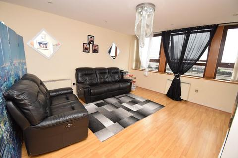 2 bedroom flat to rent - Metroplitan Apartments, City Centre, Leicester