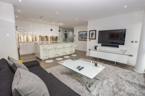 2 bedroom apartment to rent - No1 Deansgate, Manchester, Greater Manchester, M3