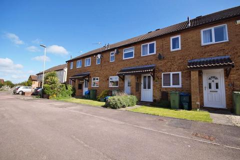 2 bedroom house to rent - Up Hatherley GL51 3YA