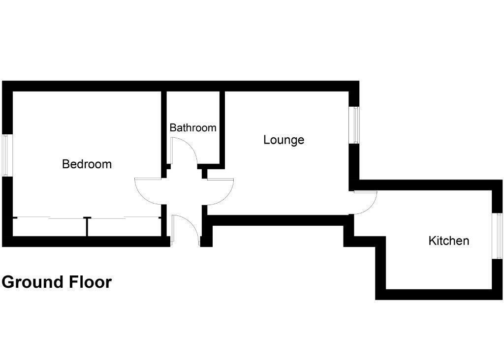 Floorplan: Final 557570 4 A WEST GROVE A 140619101859162.jpg