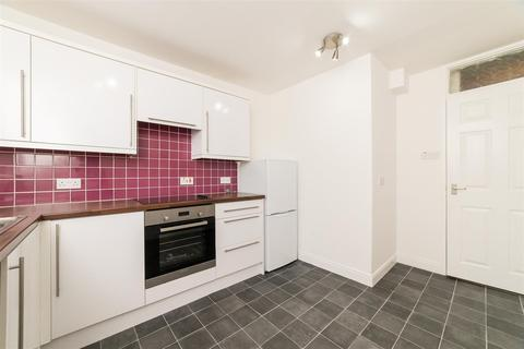 1 bedroom flat for sale - West Grove Avenue, Jeanfield Road, Perth