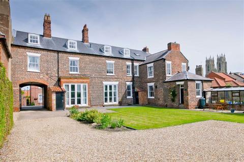 9 bedroom terraced house for sale - Keldgate, Beverley