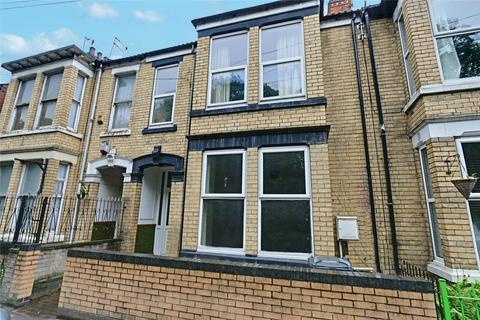 4 bedroom apartment for sale - Spring Bank West, Hull, East Yorkshire, HU3