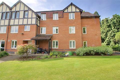 2 bedroom apartment for sale - Ella Court, Kirk Ella, Hull, East Yorkshire, HU10