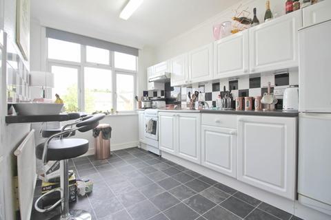 1 bedroom flat to rent - High Street, Harefield, Uxbridge