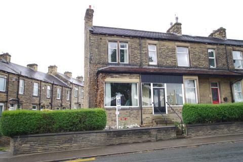 2 bedroom flat to rent - Leeds Road, Idle, BD10.