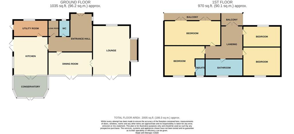 Floorplan: 15 Davenhill High.jpg