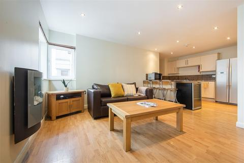 1 bedroom house share to rent - Anolha House, Stepney Lane, Newcastle Upon Tyne