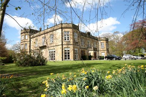 2 bedroom maisonette for sale - The Hermitage, Chester le Street, Co Durham, DH2