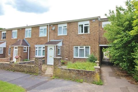3 bedroom terraced house for sale - Quilter Road, Basingstoke