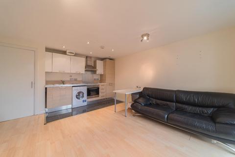 2 bedroom apartment to rent - Base Building, Trafalgar Street, Sheffield S1