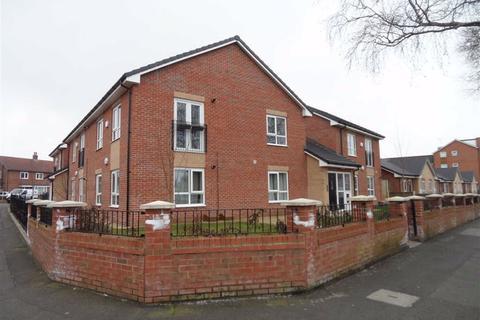 2 bedroom flat for sale - 39 Cornishway, Wythenshawe