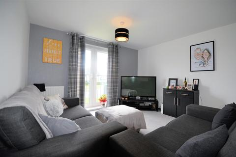 2 bedroom apartment for sale - Paradise Orchard, Aylesbury
