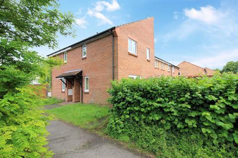 2 bedroom house for sale - Olivier Way, Aylesbury