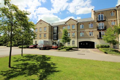2 bedroom apartment for sale - Coxhill Way, Aylesbury