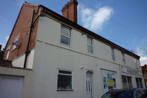 1 bedroom apartment to rent - Argyl Street, Kettering, Northants