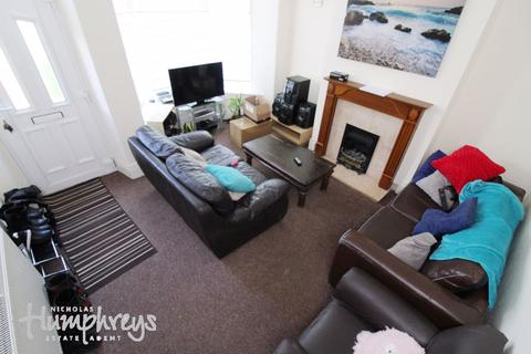 3 bedroom house share to rent - S2 - City Road - 8am to 8pm Viewings