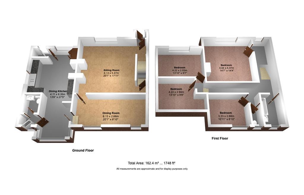 Floorplan: West Scholes 52 3 D (002).jpg