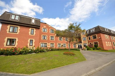 2 bedroom apartment for sale - Flat 31, Fairburn House, Regent Crescent, Leeds, West Yorkshire