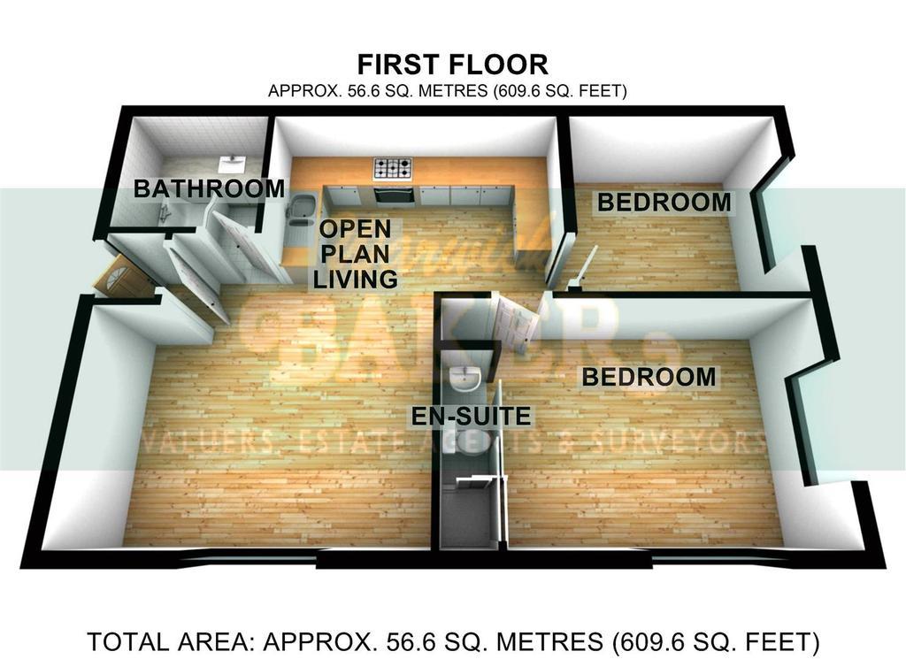 Floorplan 1 of 2: 3 MAYFLOWER COURT, SHOREHAM BY SEA.jpg