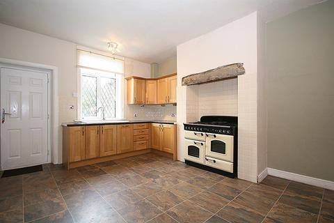 3 bedroom terraced house to rent - Ash Grove, Greengates