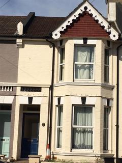 5 bedroom house to rent - Hollingbury Road, Brighton