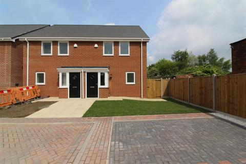 3 bedroom house for sale - THE NEWLANDS, HU5 (plot 2)