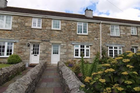 3 bedroom terraced house for sale - Family Home, Stithians