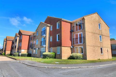 1 bedroom flat for sale - St Crispians Court, Seaford, East Sussex